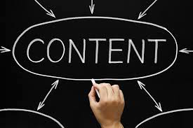 Content Marketing: How Digital Technologies and Content Work Together