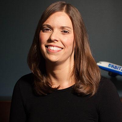 Sarah Quinlan